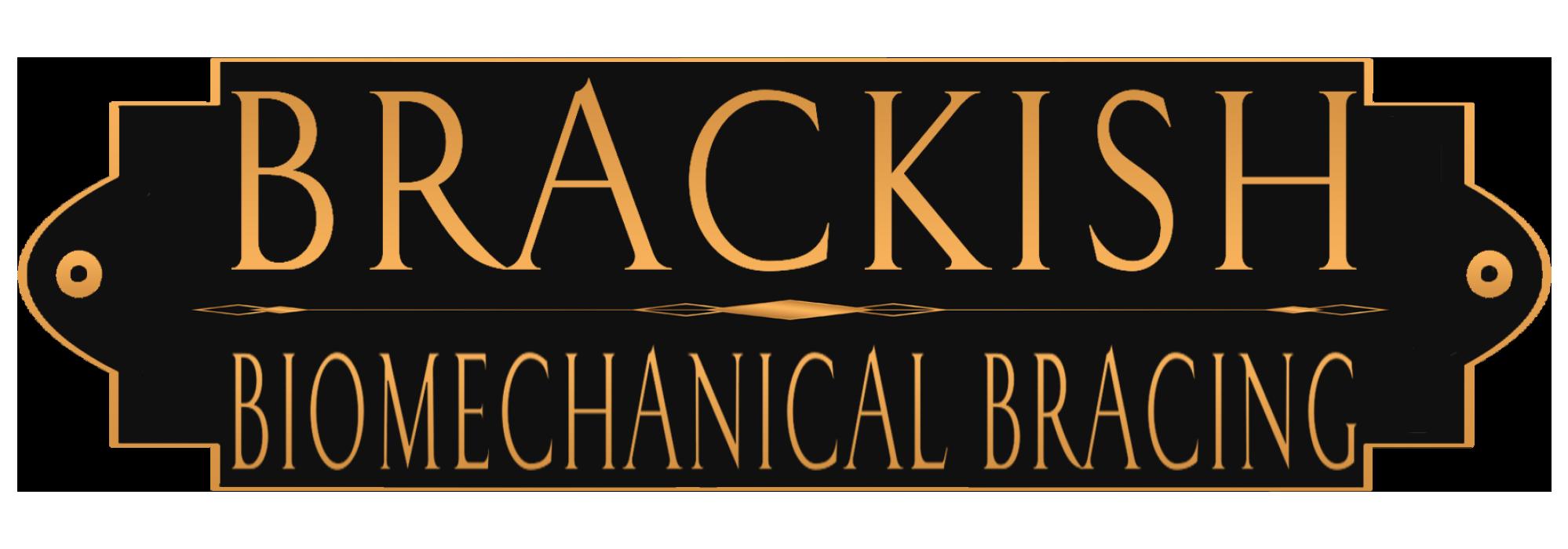 Brackish Bracing